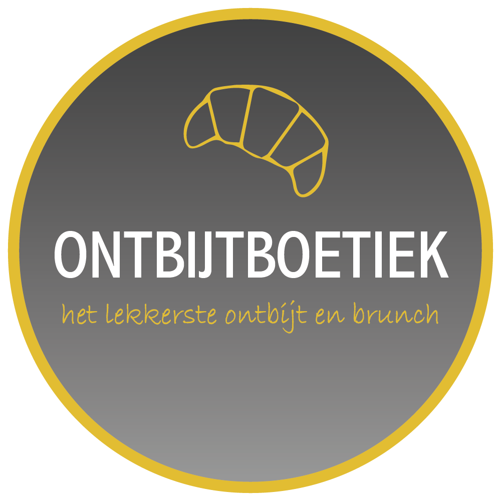 Ontbijtboetiek logo
