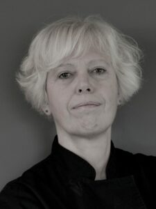 Profielfoto Vera